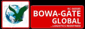bowagate global