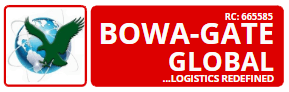 bowagate global logo